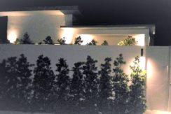 Achetez villa Bangrak Koh Samui 0005