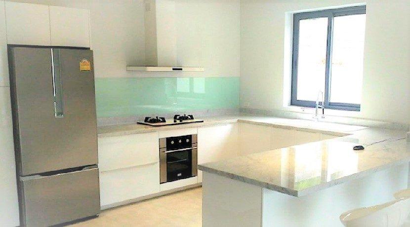 Achetez villa Bangrak Koh Samui 0006