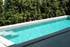 Achetez villa Bangrak Koh Samui 0009