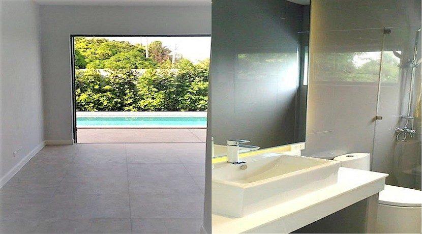 Achetez villa Bangrak Koh Samui 0010