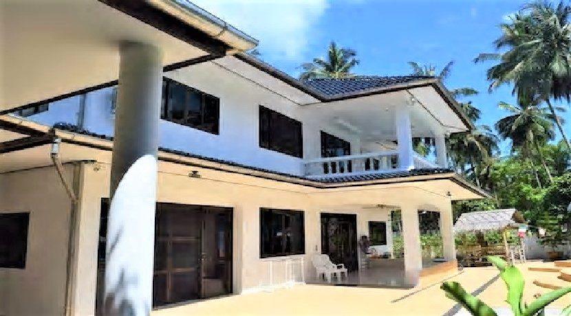 A louer Resort Lamai Koh Samui 0001