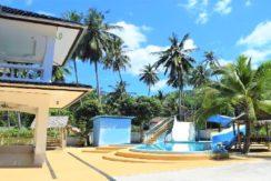 A louer Resort Lamai Koh Samui 0002