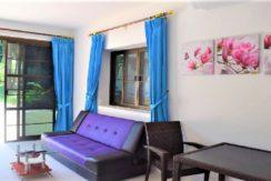 A louer Resort Lamai Koh Samui-0003