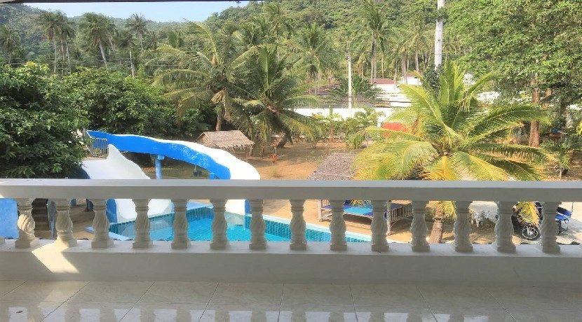 A louer Resort Lamai Koh Samui 0003
