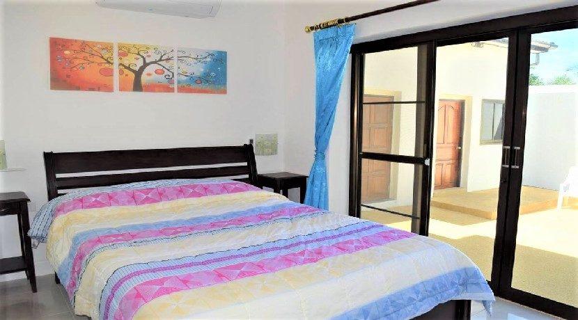 A louer Resort Lamai Koh Samui-0004