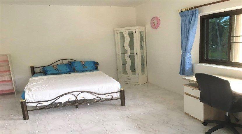 A louer Resort Lamai Koh Samui 0004