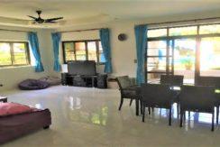 A louer Resort Lamai Koh Samui 0005