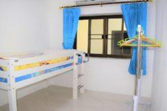 A louer Resort Lamai Koh Samui-0006