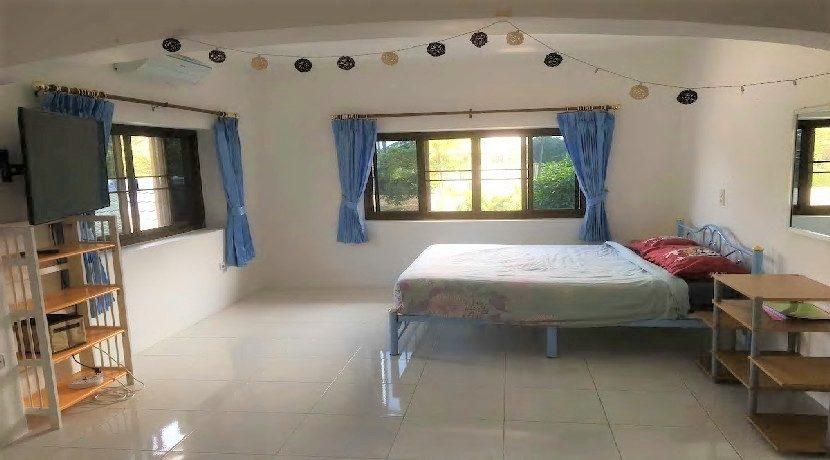 A louer Resort Lamai Koh Samui 0006