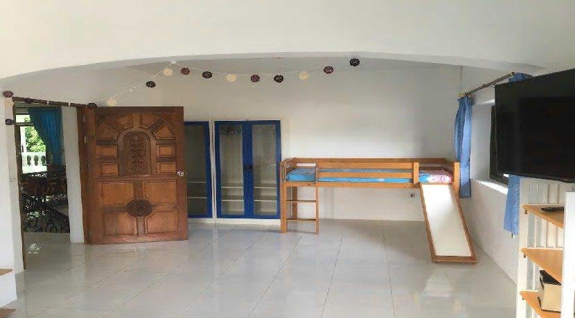 A louer Resort Lamai Koh Samui 0007