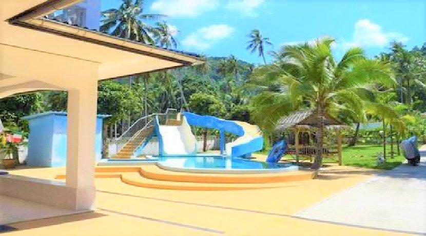 A louer Resort Lamai Koh Samui 0009