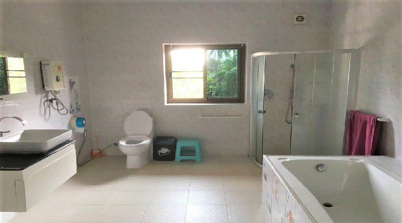 A louer Resort Lamai Koh Samui 0010