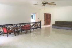A louer Resort Lamai Koh Samui 0011