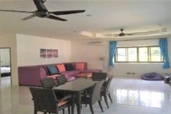 A louer Resort Lamai Koh Samui 0012