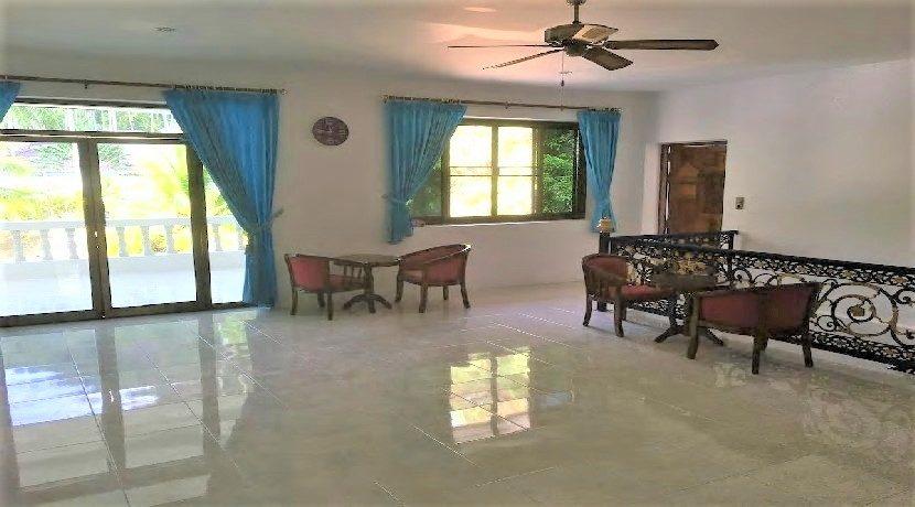 A louer Resort Lamai Koh Samui 0014