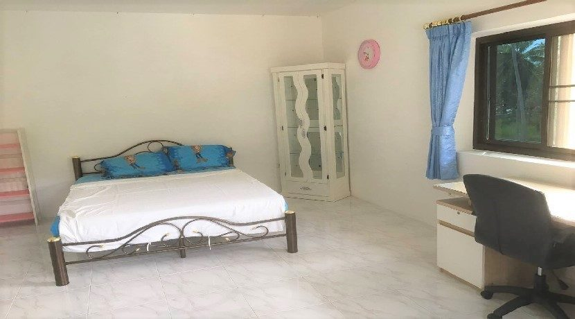 A louer Resort Lamai Koh Samui 0015