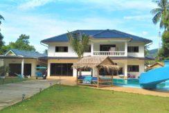 A louer Resort Lamai Koh Samui