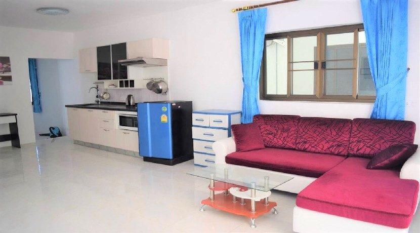A louer Resort Lamai Koh Samui0002