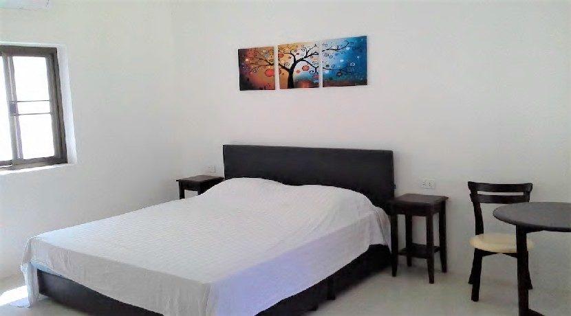 A louer Resort Lamai Koh Samui0004