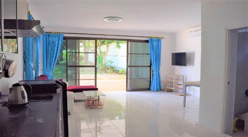 A louer Resort Lamai Koh Samui0005