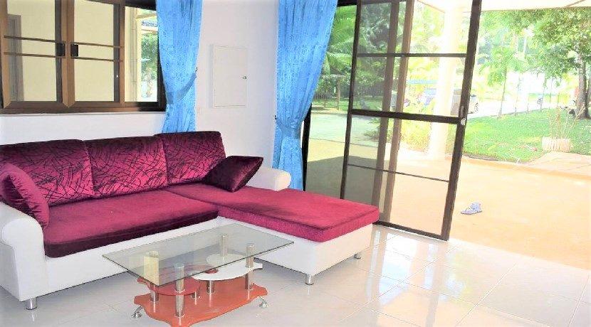 A louer Resort Lamai Koh Samui0006