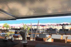 A vendre restaurant plage Lamai Koh Samui 008