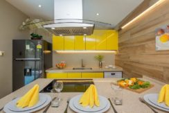 A vendre villa Ban Tai à Koh Samui0005