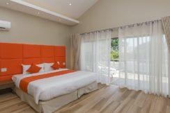 A vendre villa Ban Tai à Koh Samui0008