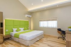 A vendre villa Ban Tai à Koh Samui0010