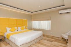 A vendre villa Ban Tai à Koh Samui0018