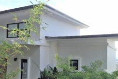 A vendre villa Chaweng hills Koh Samui0010