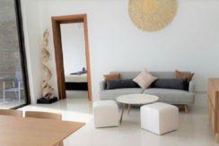 A vendre villa Chaweng hills Koh Samui0016