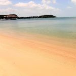 Terrain bord de mer Bangrak Koh Samui - resort à vendre