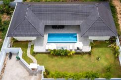 Villa à louer Lamai Koh Samui