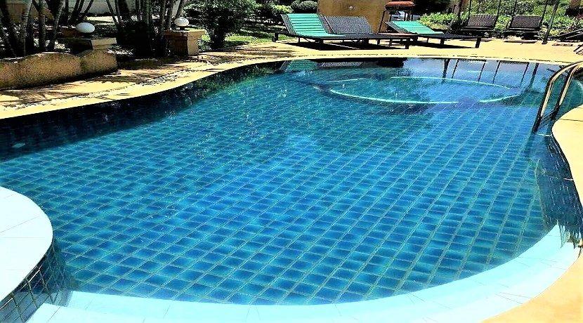 A vendre Resort Bangrak Koh Samui 01