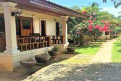 A vendre Resort Bangrak Koh Samui 03