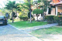 A vendre Resort Bangrak Koh Samui 04