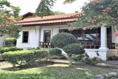 A vendre Resort Bangrak Koh Samui 05