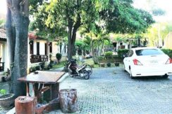 A vendre Resort Bangrak Koh Samui 09