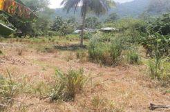 A vendre terrain à Lamai Koh Samui