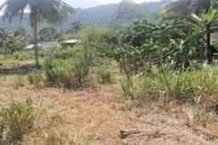 A vendre terrain à Lamai Koh Samui 02