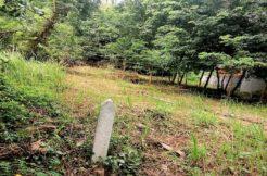Lamai centre terrain à vendre à Koh Samui