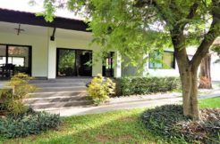 Villa à louer Bang Kao Koh Samui
