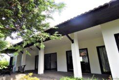 Villa à louer Bang Kao Koh Samui 003