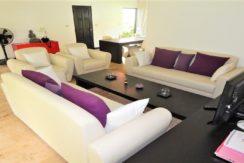 Villa à louer Bang Kao Koh Samui 026