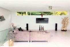 Villa à vendre à Chaweng Koh Samui 015