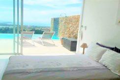 Villa à vendre à Chaweng Koh Samui 016