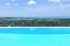 Villa à vendre à Chaweng Koh Samui