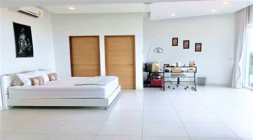 Villa à vendre à Chaweng Koh Samui 03