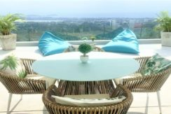 Villa à vendre à Chaweng Koh Samui 04